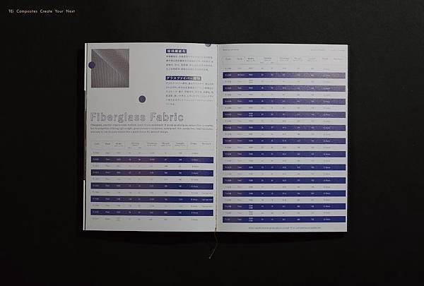 電緣40型錄設計品牌設計工業設計-12.jpg