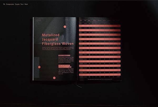 電緣40型錄設計品牌設計工業設計-11.jpg