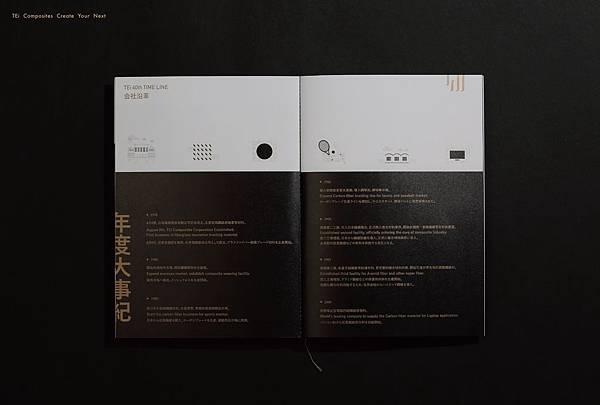 電緣40型錄設計品牌設計工業設計-13.jpg