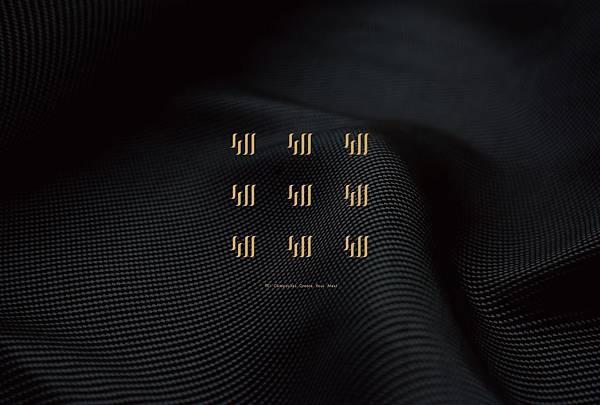 電緣40型錄設計品牌設計工業設計02.jpg