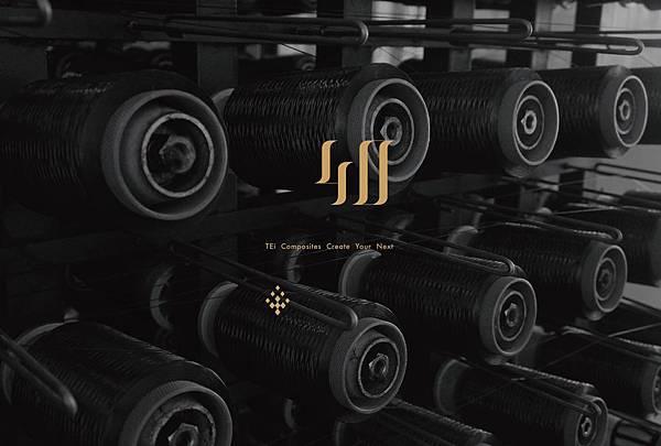 電緣40型錄設計品牌設計工業設計-15.jpg