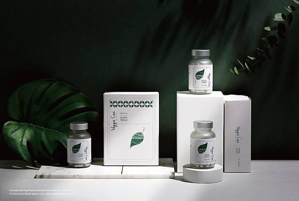 一樂鶴保健食品-生技公司-日本-全素食品-有機食品-品牌設計-設計推薦-03.jpg