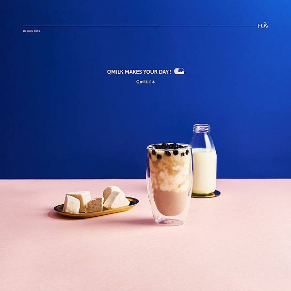 Qmilk初沐-手搖飲品牌手搖店品牌設計茶飲店面茶飲品牌01-1.jpg