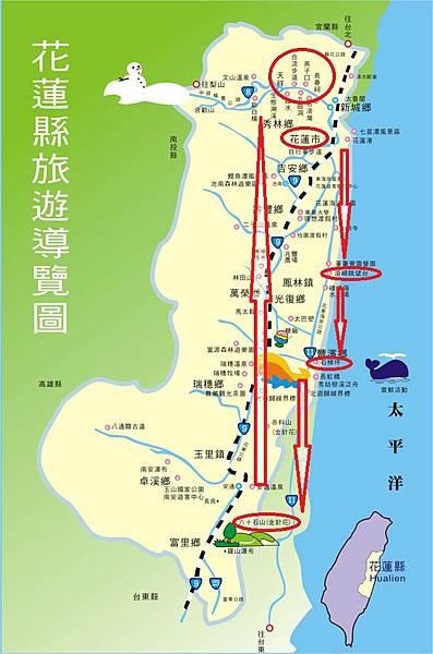 花蓮map-1