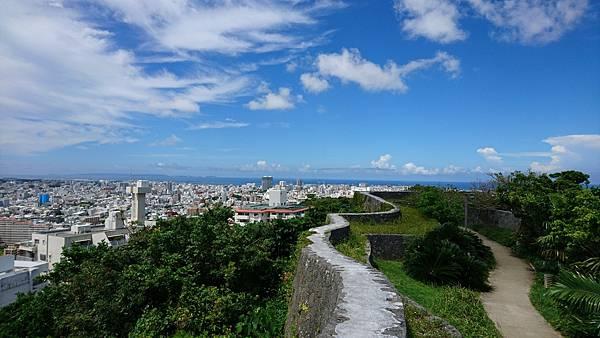 沖繩20170921-25_171017_0048