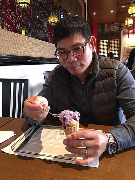 20180224圓山飯店_180329_0026