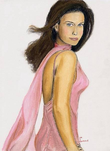 Liv Tyler(04-25-04)