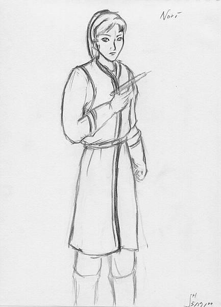 Princess Nori-02