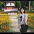 2013府城百花祭