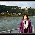 Day1 萊茵河