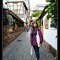 Day1 露迪斯海姆 (Rüdesheim)