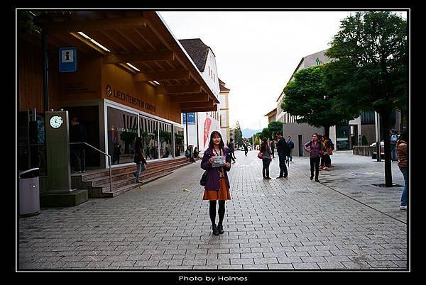 Day6 華度士 (Vaduz)