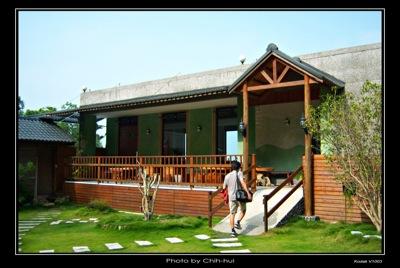 Hot spring - 07.jpg