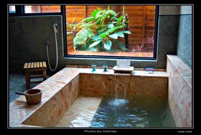 Hot spring - 08.jpg