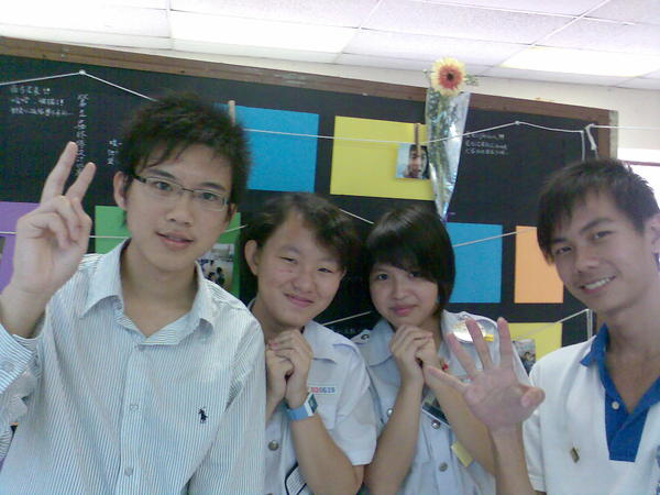 wenchuang08.jpg