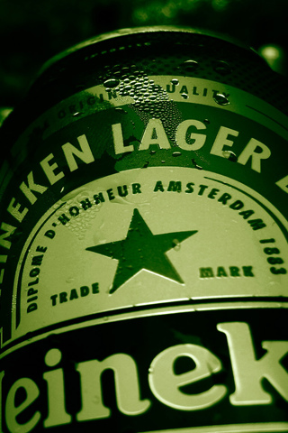 iphone-wallpaper-heineken.jpg