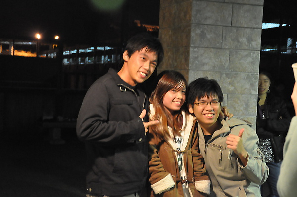 DSC_1124.JPG