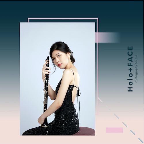 Holo+FACE 全台最美形象照.jpg