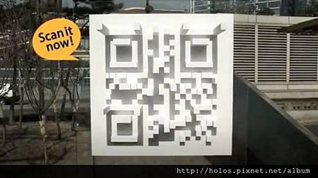 qr code_3