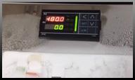 超低溫儀-零下180度到底有多冷?
