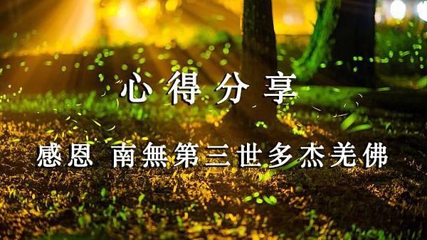 感恩-南無第三世多杰羌佛-678x381.jpg