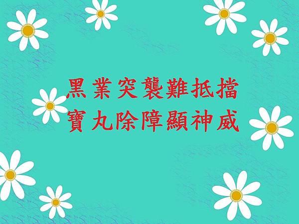 white-1150453_960_720.jpg