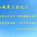 sky-183869_960_720.jpg