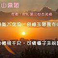morning-992275_960_720.jpg