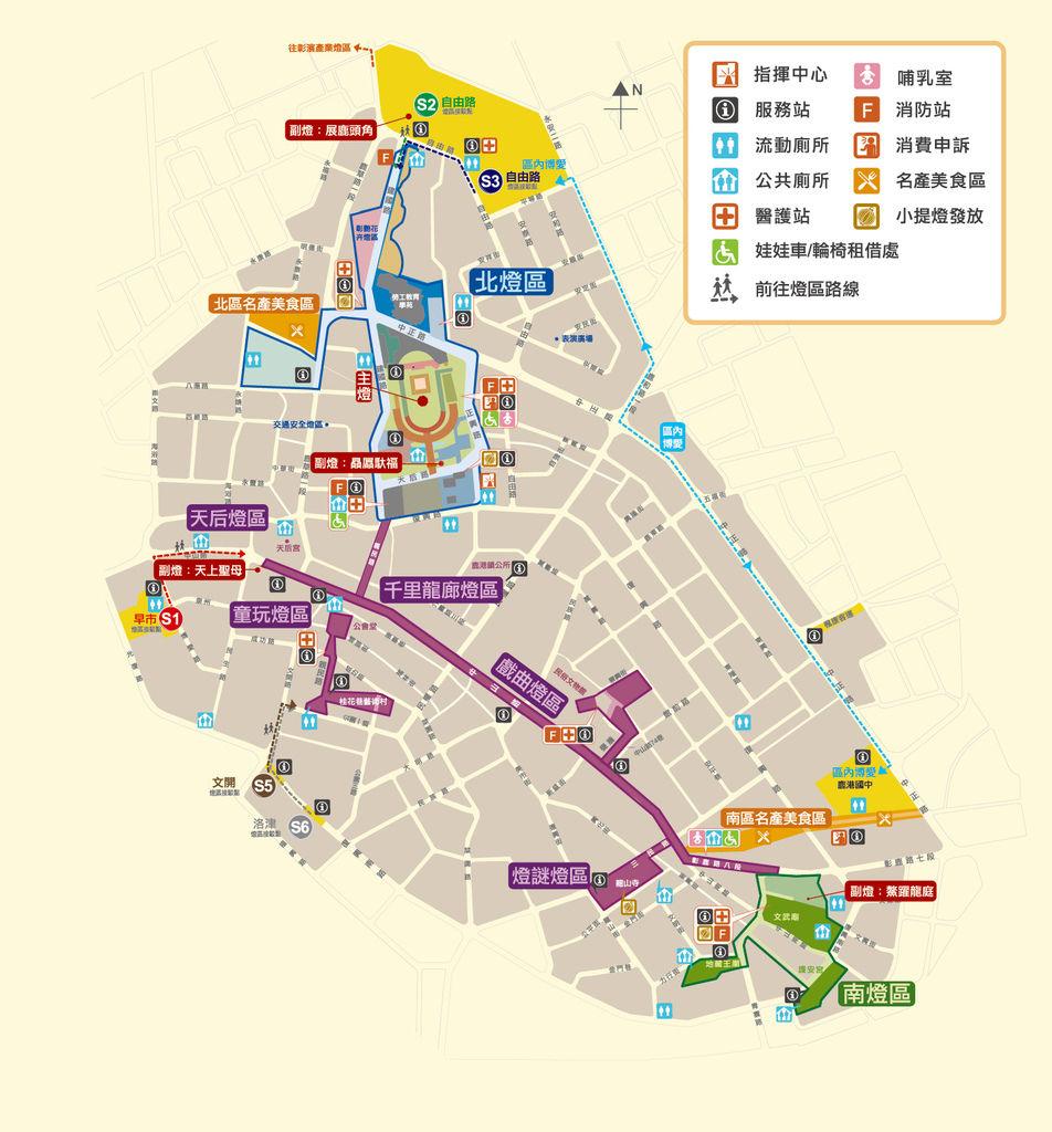 map1215.jpg