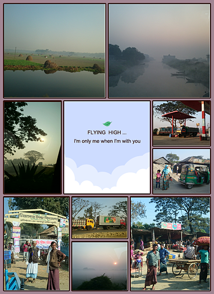 IMG_20141224_1.png