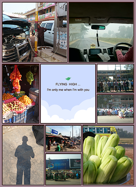 IMG_20141227_3.png