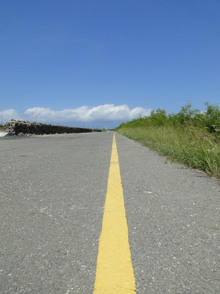 前進-澎湖西嶼