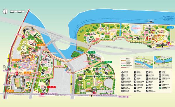 花博會場全區圖.jpg