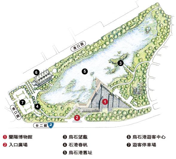 visit_img_map.jpg