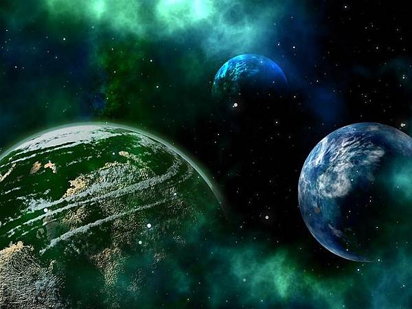 planet-1039941_640.jpg