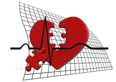 heart-66893_640.jpg