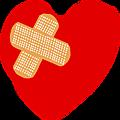 heartache-1293191_640.png