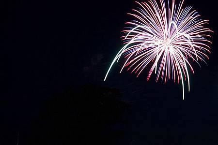 fireworks-812881_640.jpg