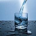 water-2296444_640.jpg