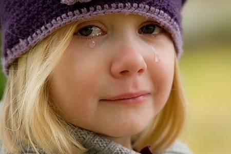 crying-572342_640.jpg