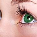 eyes-671859_640 (1).jpg