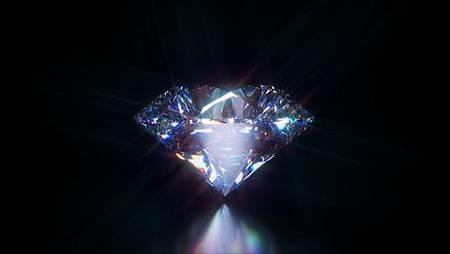 diamond-1576077_640.jpg