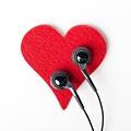 heart-1187266_640.jpg