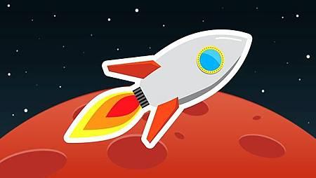 rocket-2626067_640.jpg