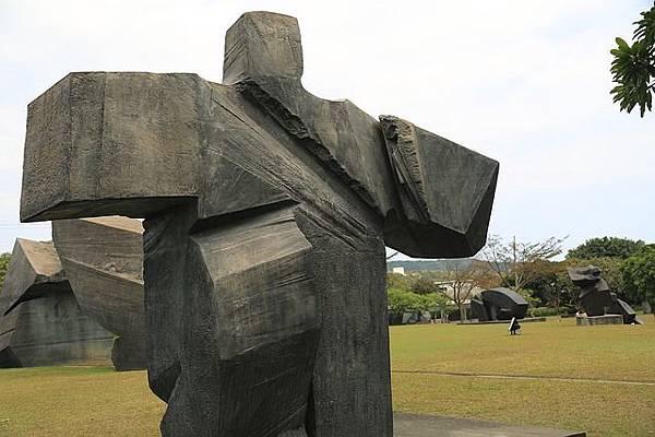 sculpture-652198_640.jpg