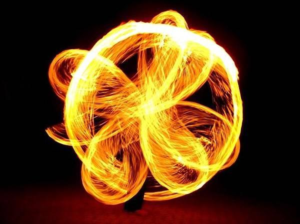 fire-1021224_640.jpg