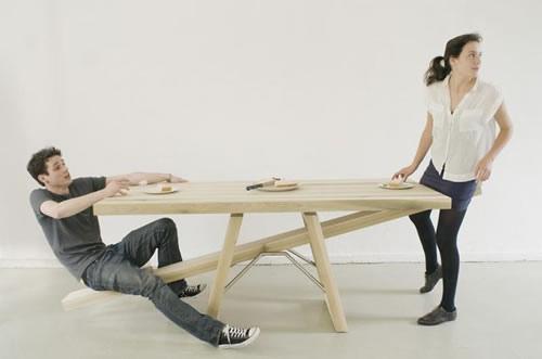翹翹板餐桌01.jpg