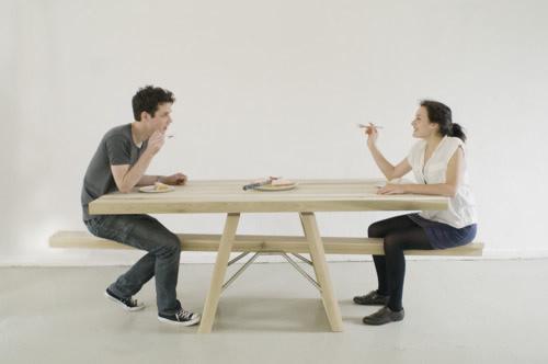 翹翹板餐桌02.jpg