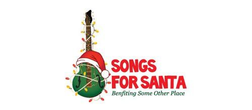 聖誕logo (1).jpg