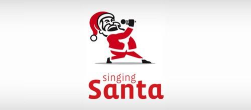 聖誕logo (15).jpg